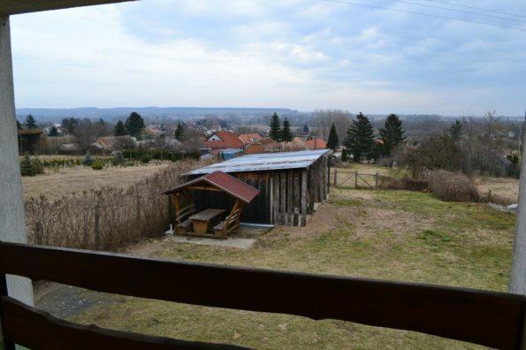 Haus in der Nähe von Heviz Keszthely und dem Balaton